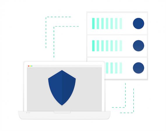 OpenSSL ist ein Tool und eine Software-Bibliothek, die kryptografische Protokollfunktionen und Standards von SSL (Secure Sockets Layer) und dessen Weiterentwicklung TLS (Transport Layer Security) implementiert