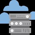 avian_cloud